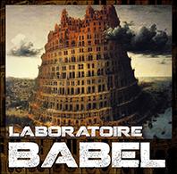 logo laboratoire babel